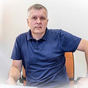 Lekarz Medicus Turek - lek. med. Tomasz Bartosik